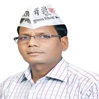 Photo of गोपाल सिंह ठाकुर