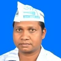 Photo of डॉ. सोहनलाल