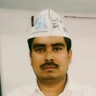 Photo of मिलन दास दीवान