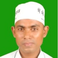 Photo of सुभाष चौहान